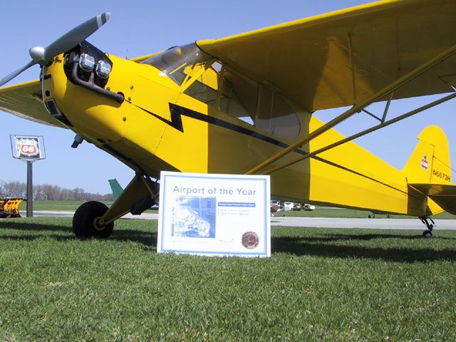 Pin On Piper Cub L4 Other Piper S