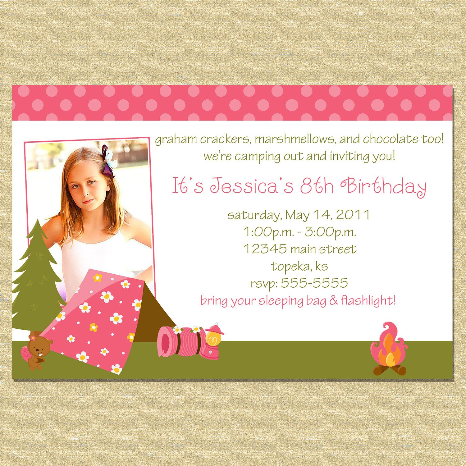 awesome the walgreens birthday invitations free ideas check more at