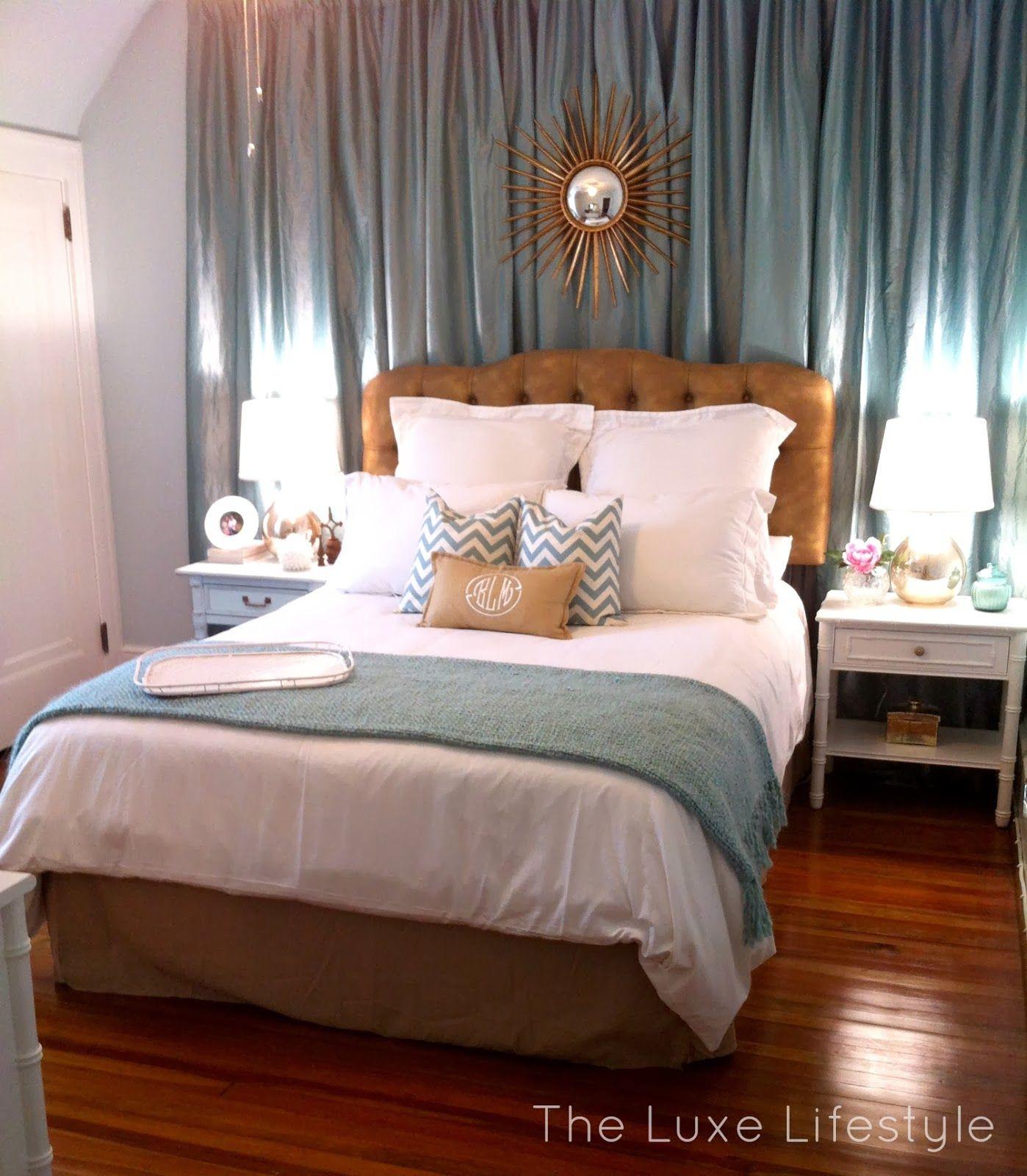 My Home Design, Guest Bedroom