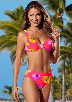 6f8924904e Venus Swimwear - womens fashion, bikinis, bathing suits, swimsuits, clothing