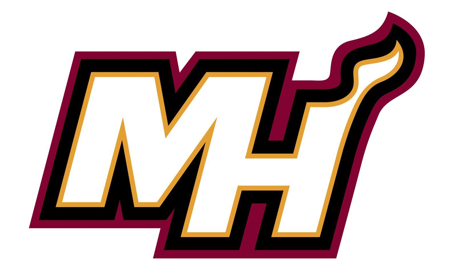 miami heat logo miami heat symbol meaning history and evolution