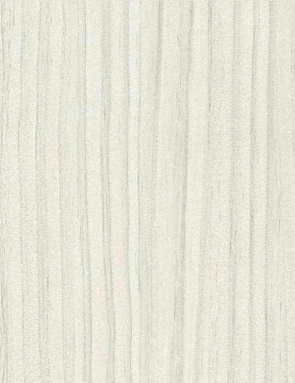 H3078 St22 Hacienda White 2800x2070x16e0pefc 16mm Super E0 Mr Melamine Particle Board Egger Decorative Surfaces Materiaux
