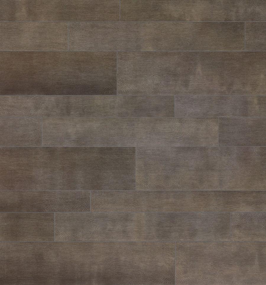 Pavimento Effetto Legno Rovere rovere tundra pavimenti effetto legno in gres porcellanato