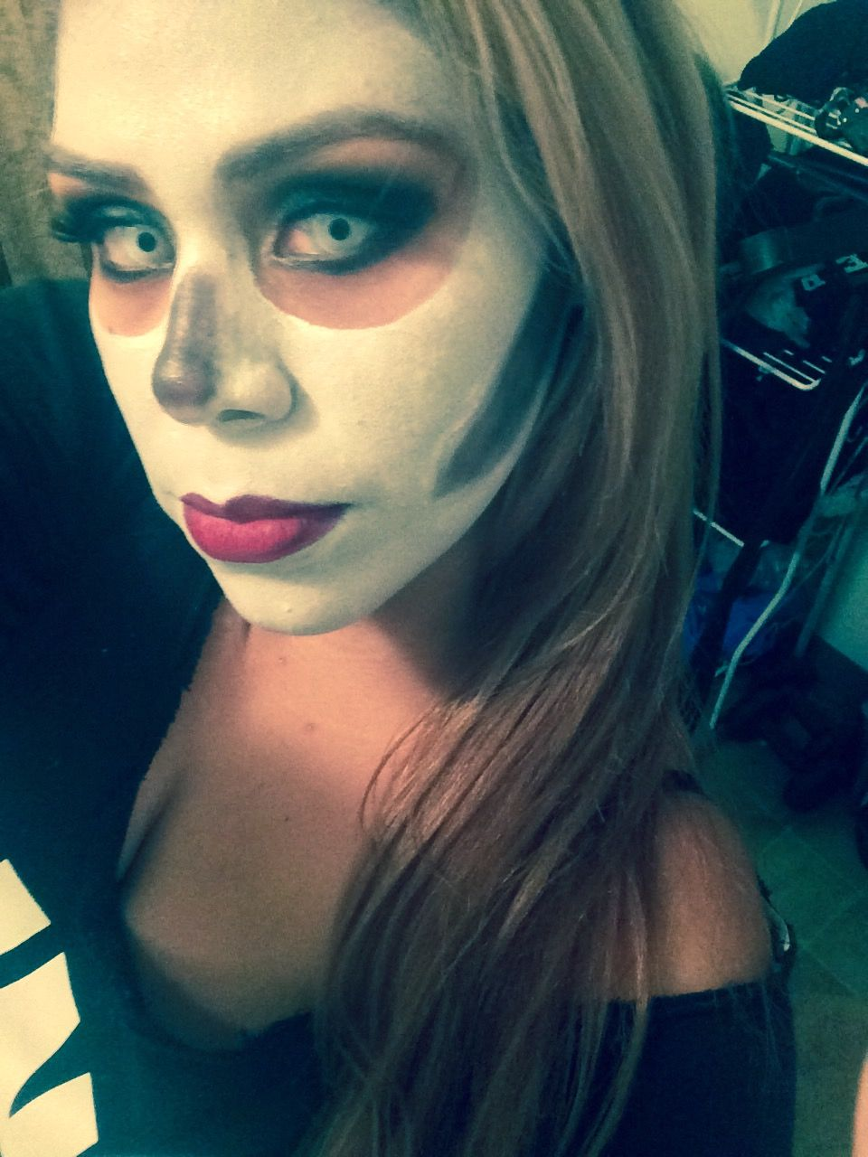 Celebrities with nose piercing  Pin by Nunu Cruz on Halloween costumes  Pinterest  Halloween