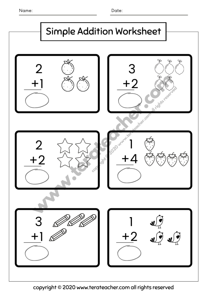 Pin By Ngocdung On Bai Tập Addition Worksheets Kids Math Worksheets Math Worksheets
