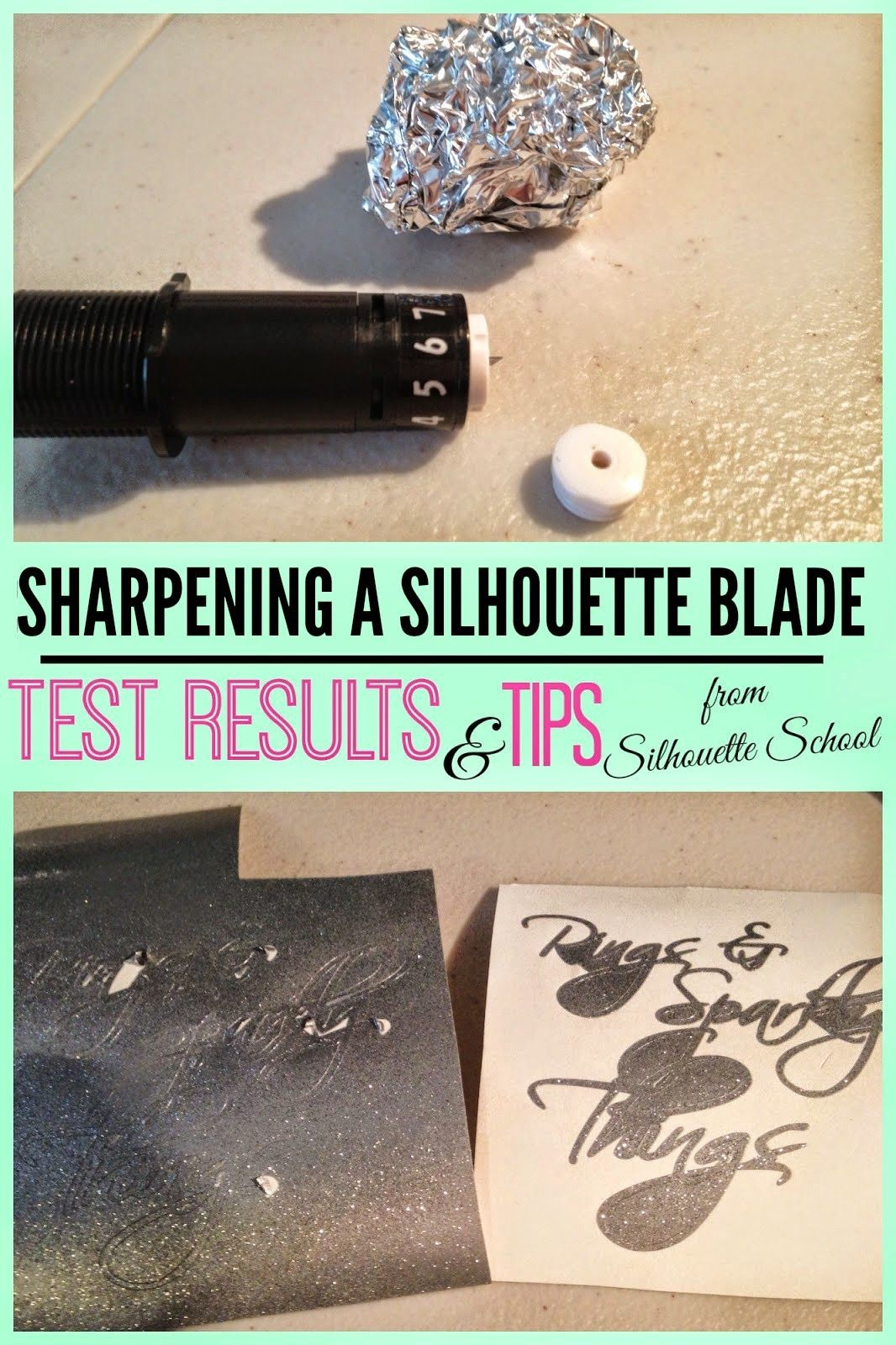 Pin on Silhouette Crafts & Inspiration