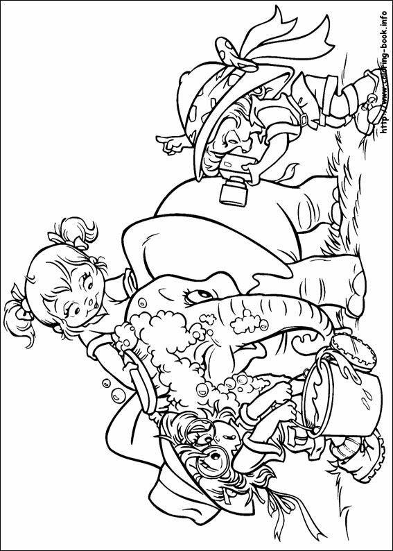 Pin de marjolaine grange en coloriage alvin et les chipmunks | Pinterest