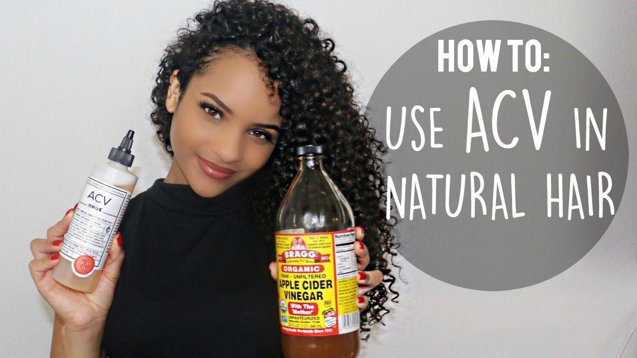 apple cider vinegar hair rinse  remedios naturales