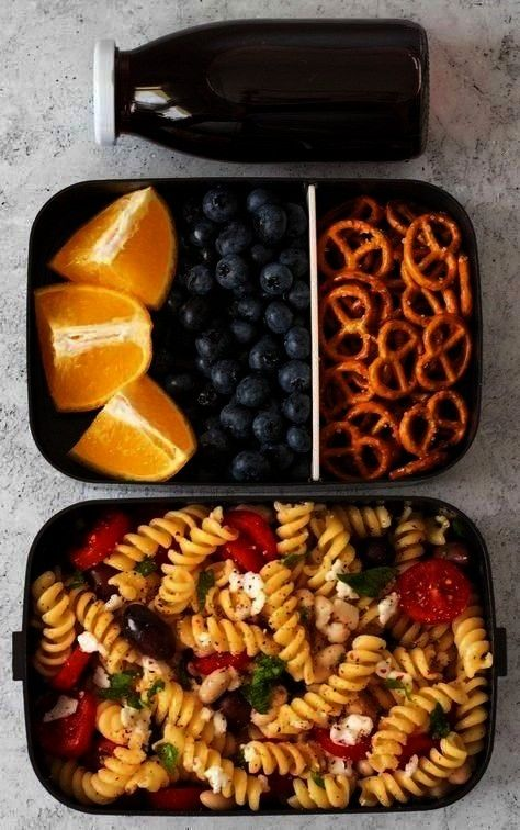 hot vegan college school lunches that enrich your meal preparation  RECİPES CENTERcenterDelicious not too hot vegan college school lunches that enrich your meal preparati...