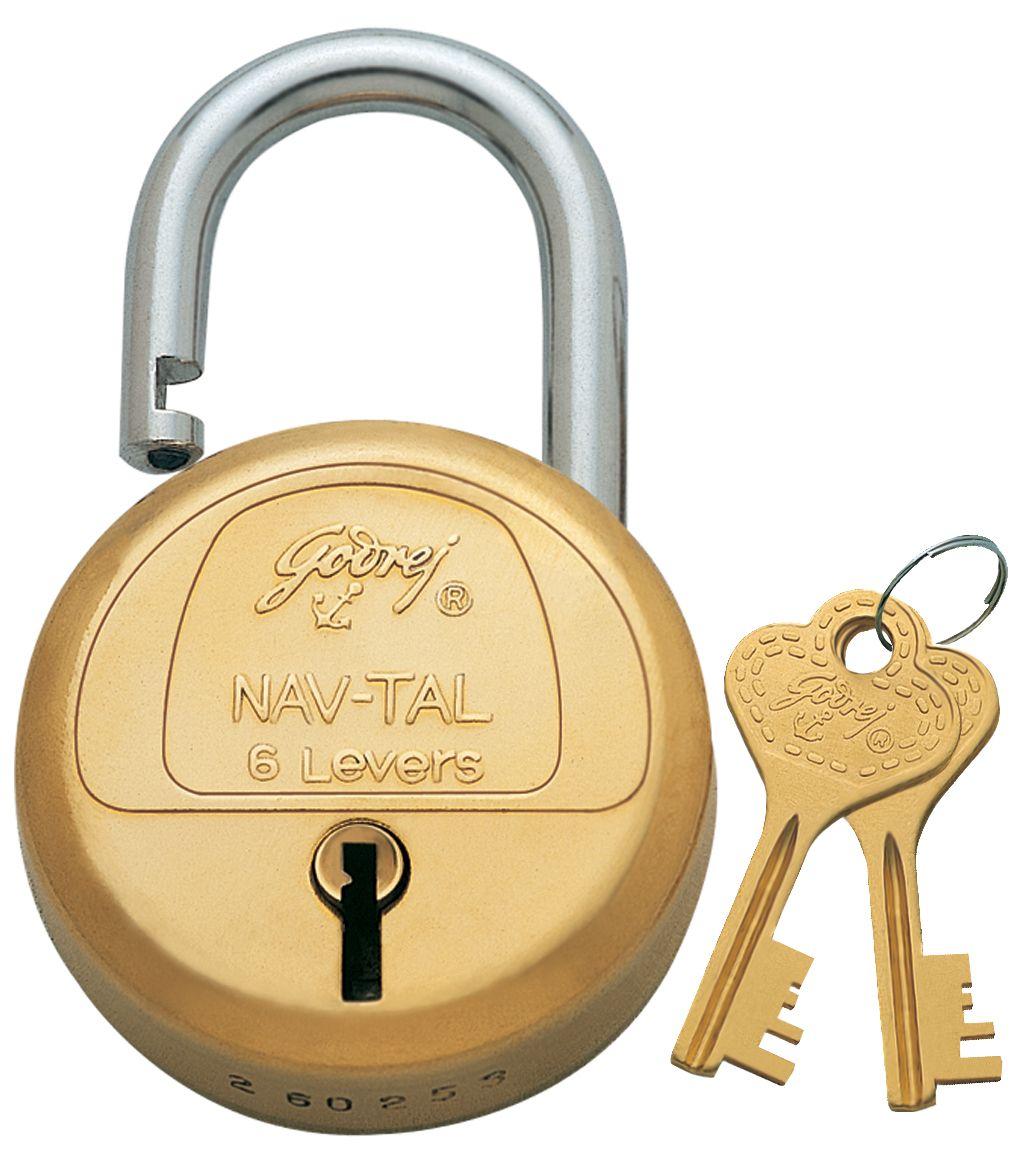 Godrej Locks Since 1902 An Indian Company Someone Might