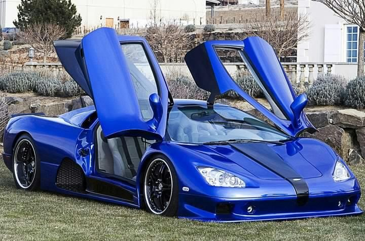 This Is A Really Sweet Car With Images Most Expensive Car