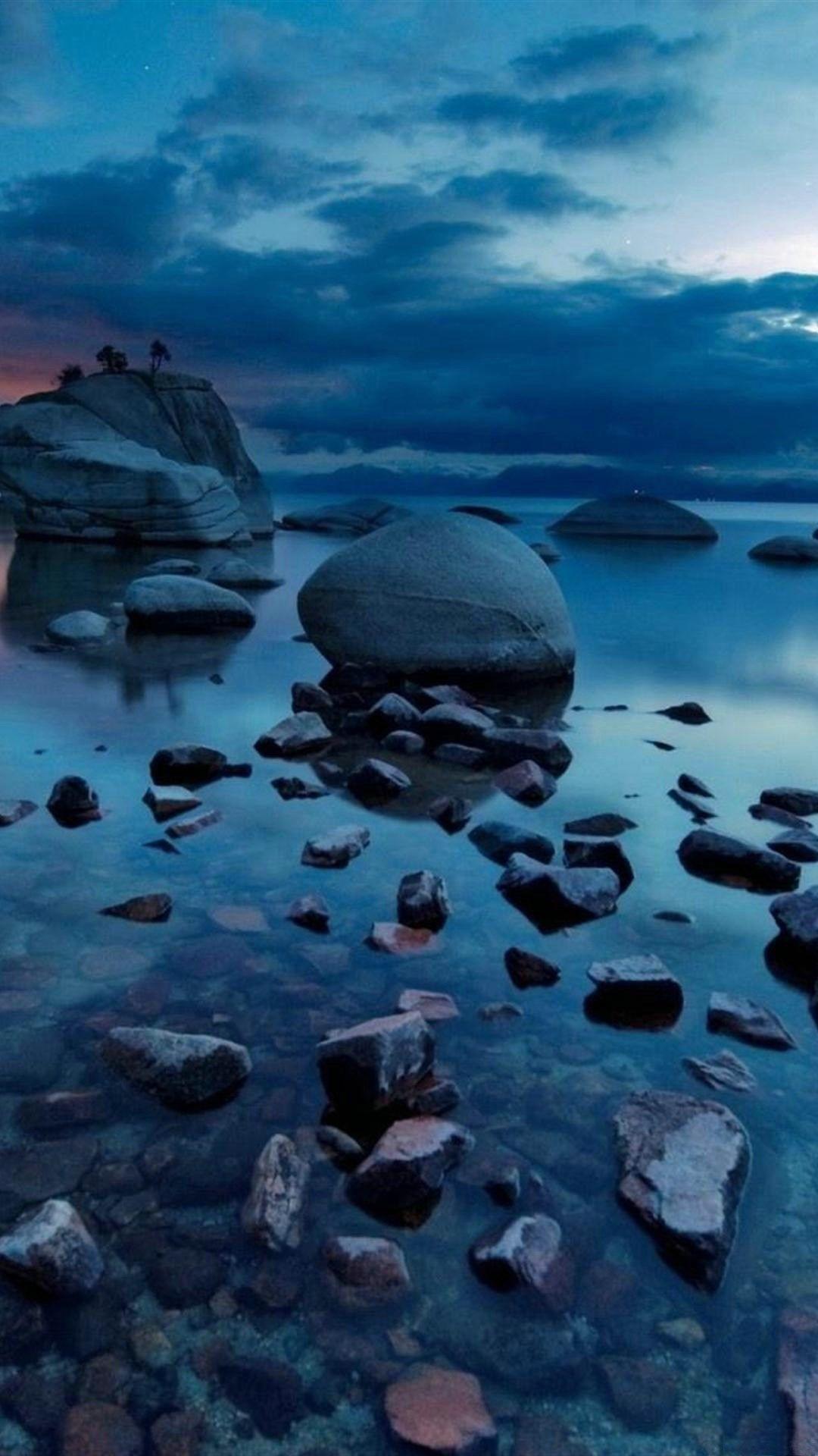 lake suset 1080 x 1920 wallpaper vertical | ololoshenka | Pinterest | Hd phone wallpapers, 1080p ...