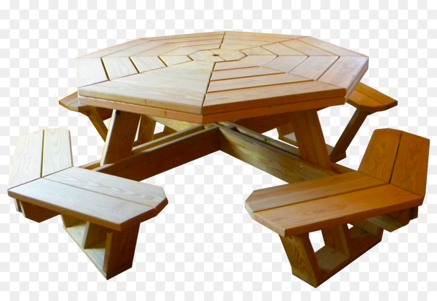 Picnic Table Bench Garden Furniture Table Png Download 1200 Luxury Furniture Living Room Modern Furniture Living Room Rustic Furniture Diy