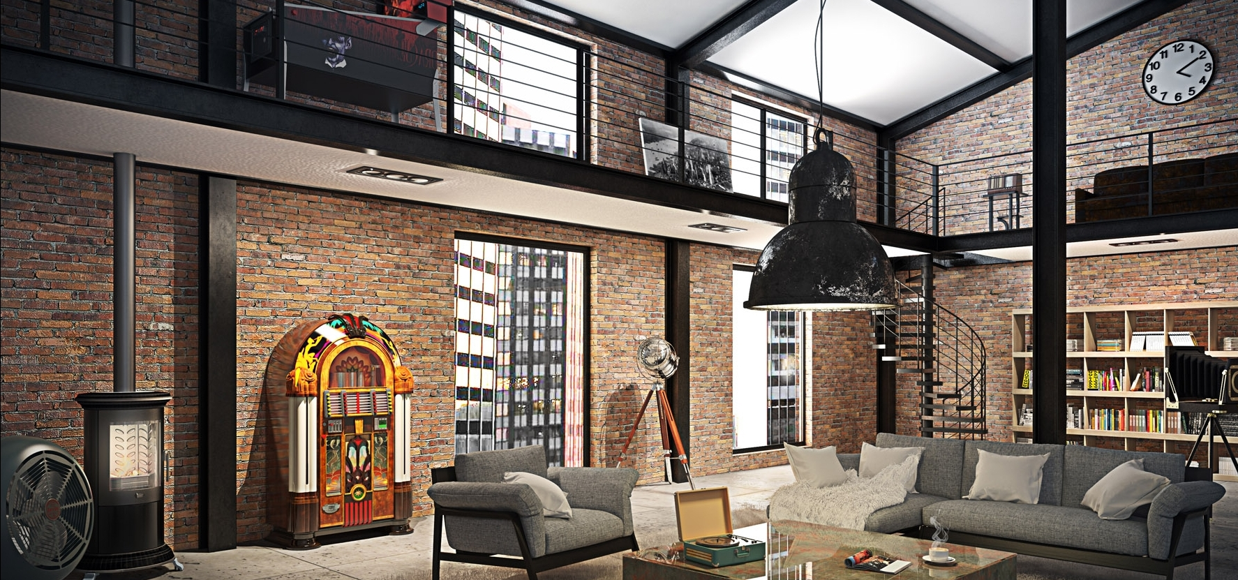 be inspired pinterest. Black Bedroom Furniture Sets. Home Design Ideas