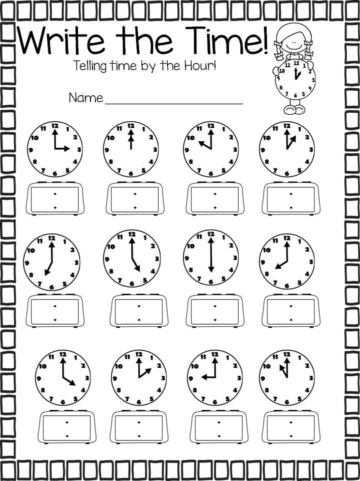 math printables telling time counting money and much more math ideas telling time time to. Black Bedroom Furniture Sets. Home Design Ideas