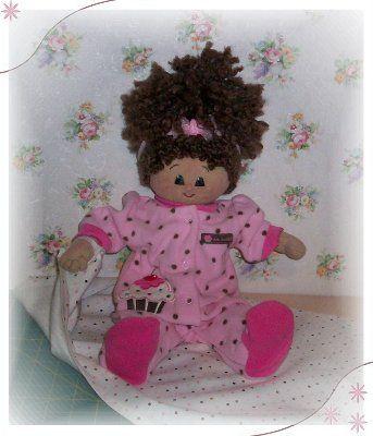 Pictures of Karens Kids Custom Made Dolls Iu0027m Karen Challender - custom order form