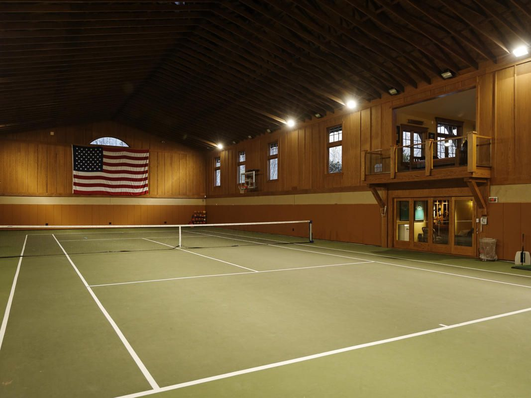 Realestate | Yahoo News   Latest News U0026 Headlines. Indoor TennisSports ...
