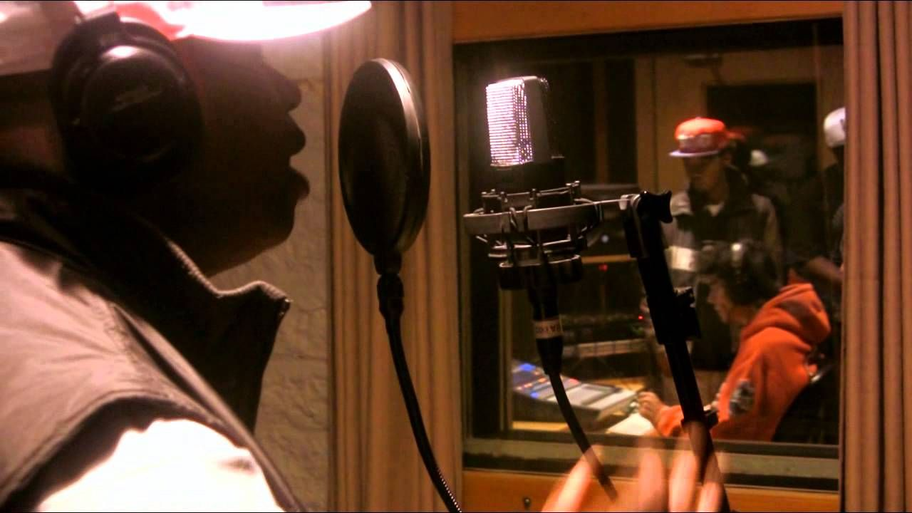 Cristiano Alli & DJBandeiraBeats - Fiz pah tu | Vídeo Clipe
