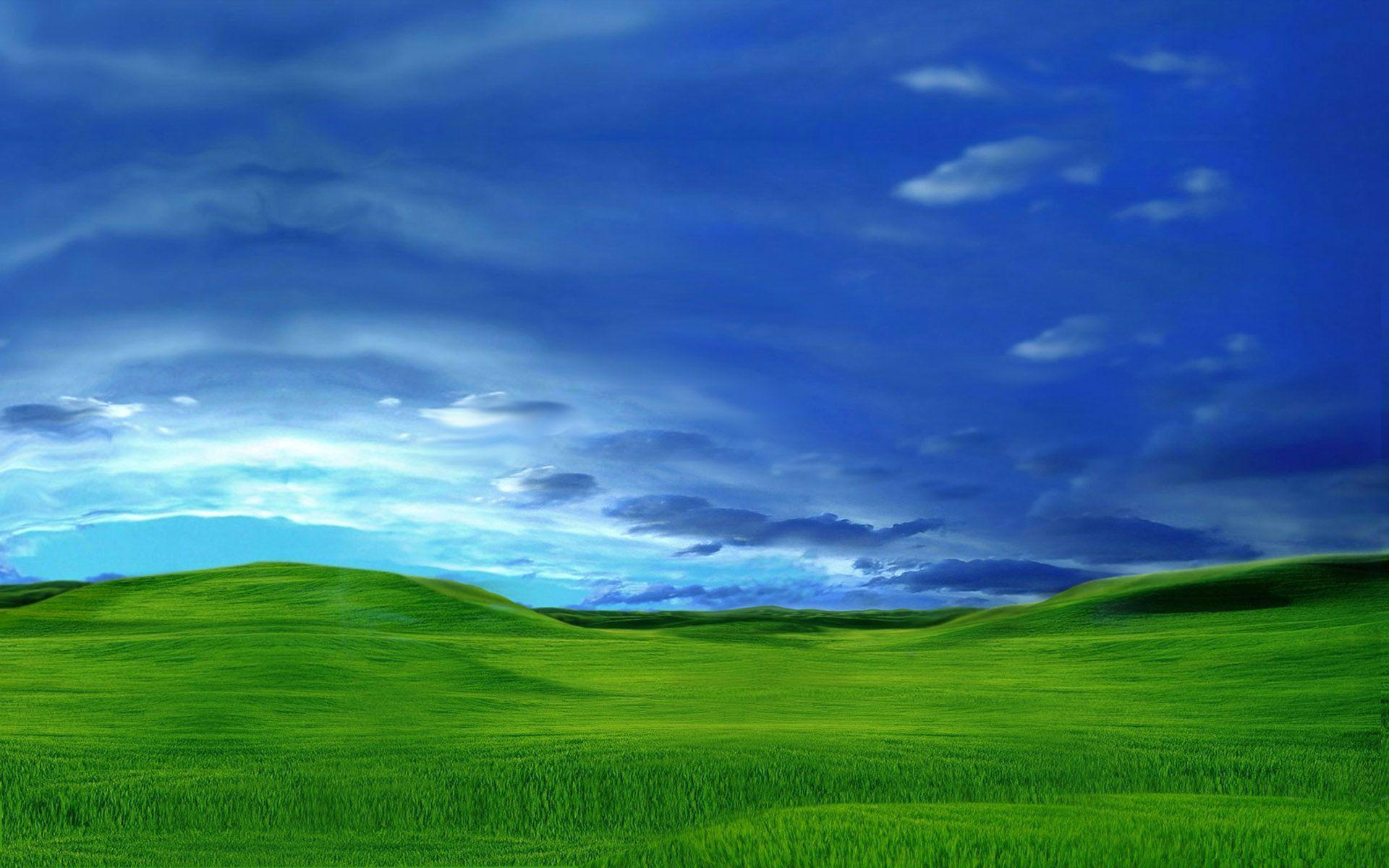 windows xp wallpapers hd tianyihengfengfree download high
