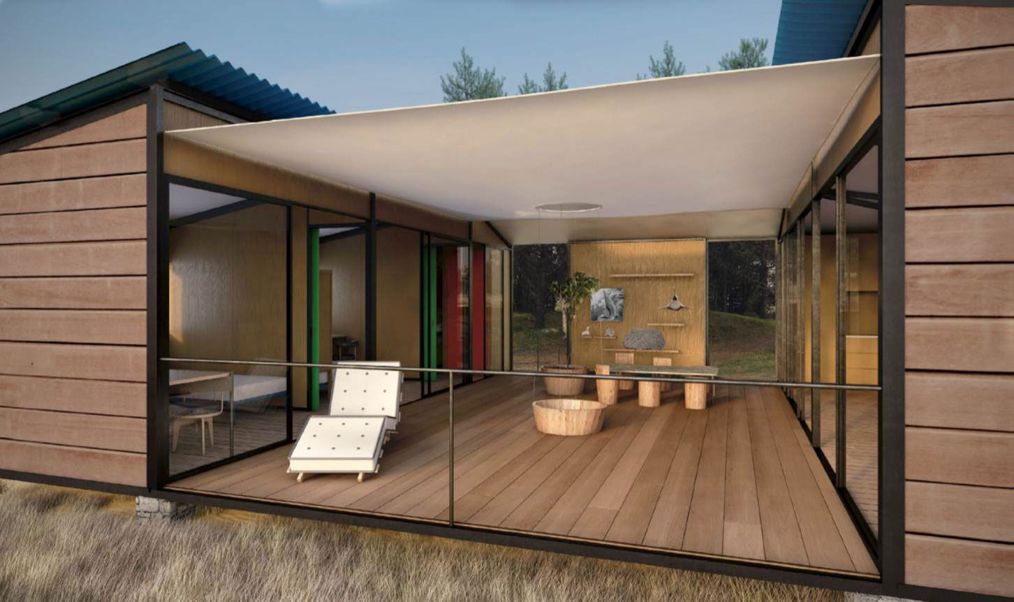Pin On Home Design Interiors