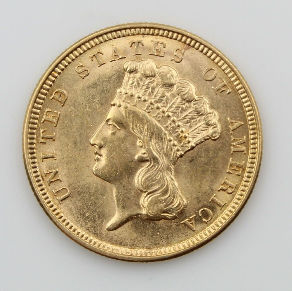 how to get a gold coin graded