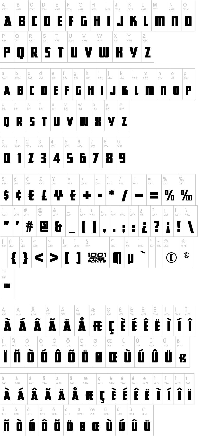 Download Great Lakes   Title font, Graphic design tutorials, Dafont