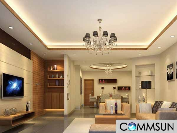 LED Bulbs LED Tubes LED Downlights LED Spotlights for Home hall