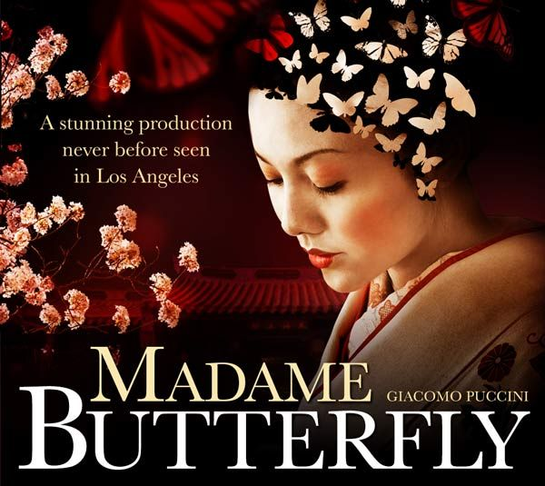 madame butterfly poster opera madame butterfly