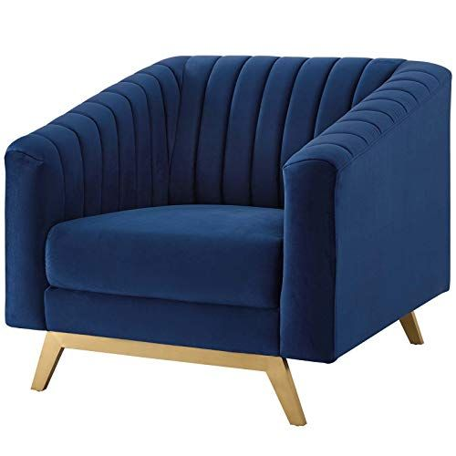Swell America Luxury Chairs Modern Contemporary Living Tufted Alphanode Cool Chair Designs And Ideas Alphanodeonline