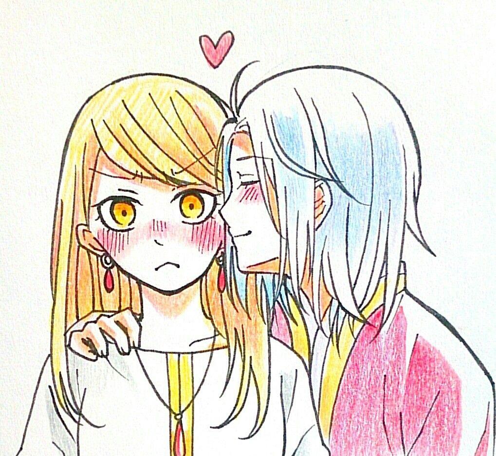 pin by mateus teodoro on arslan x etoile anime heroic art