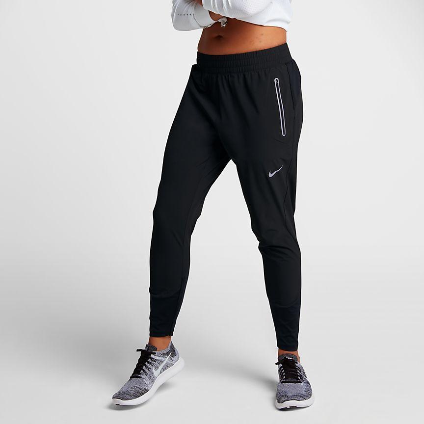 eco Abrumar Electrónico  Nike Swift Women's 27\