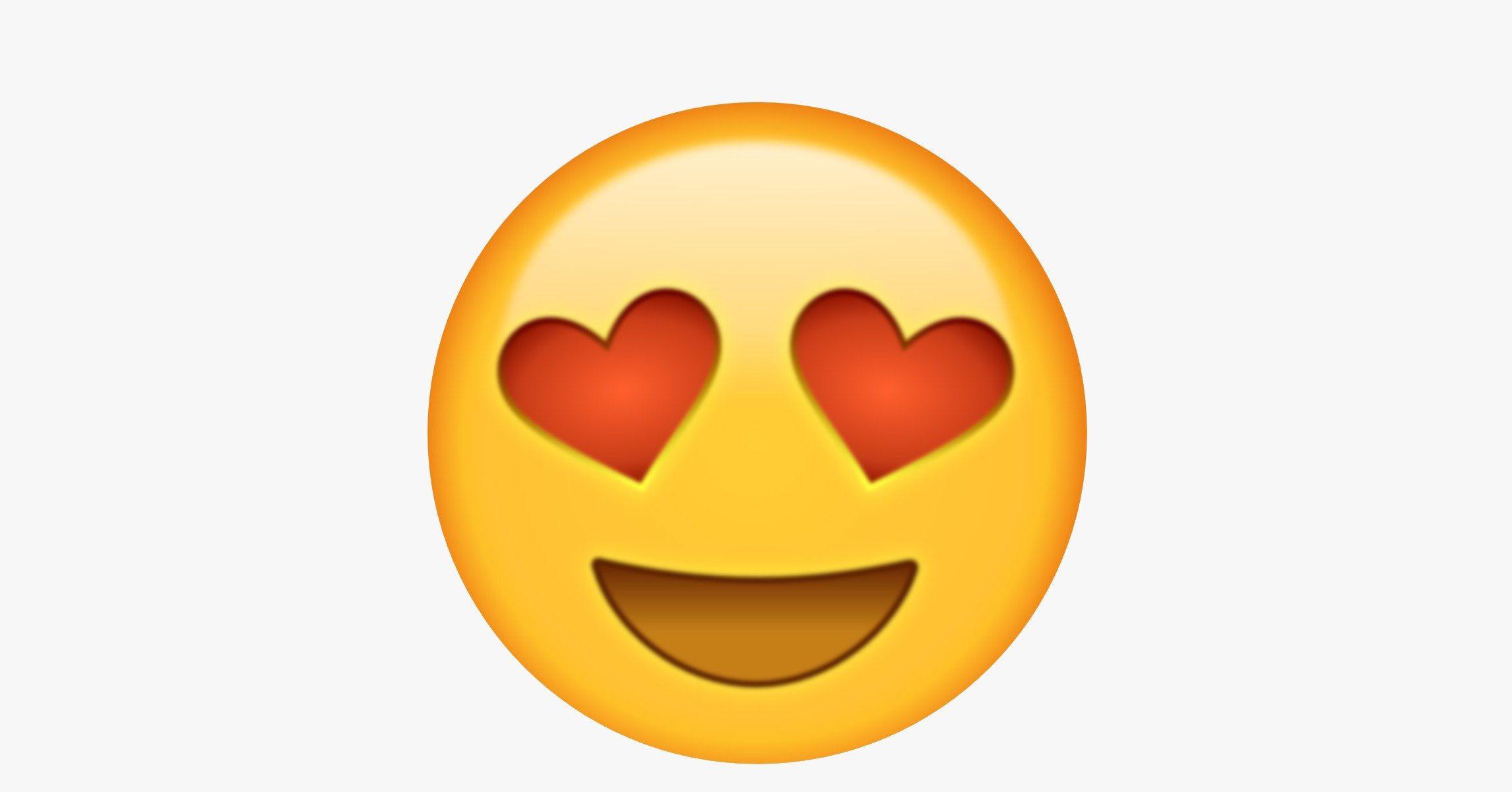 When Words Fail On Valentine S Day Text These Custom Emoji Emoji Art Emoji Pictures Emoji