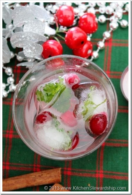 Healthy School Christmas Party Ideas for Kids School christmas