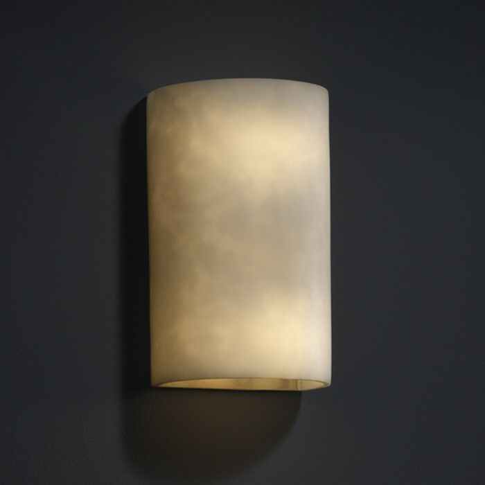 Overstock Com Online Shopping Bedding Furniture Electronics Jewelry Clothing More Metal Wall Sconce Modern Outdoor Wall Lighting Wall Sconces