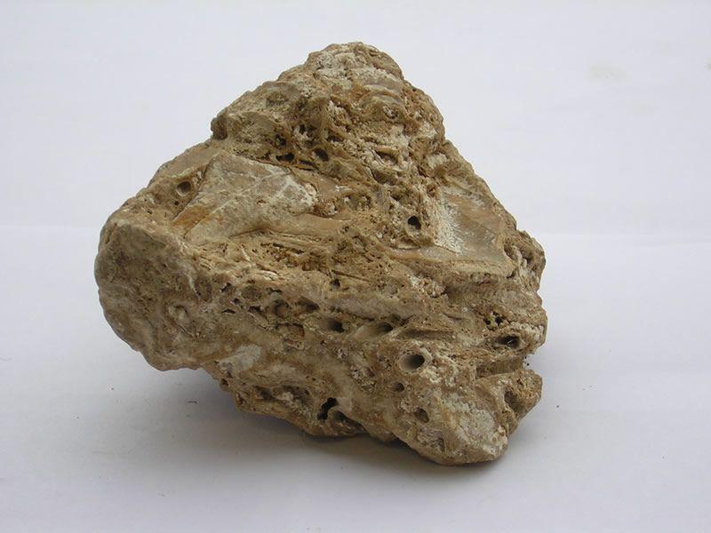 Toba calc rea rocas pinterest la roca la tierra y for Travertino roca