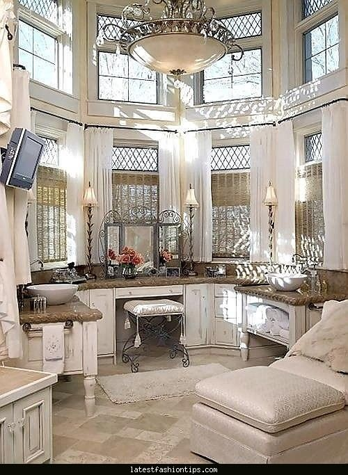 Makeup room pictures (With images) | Home, House, Sweet home on Makeup Room Design  id=56034
