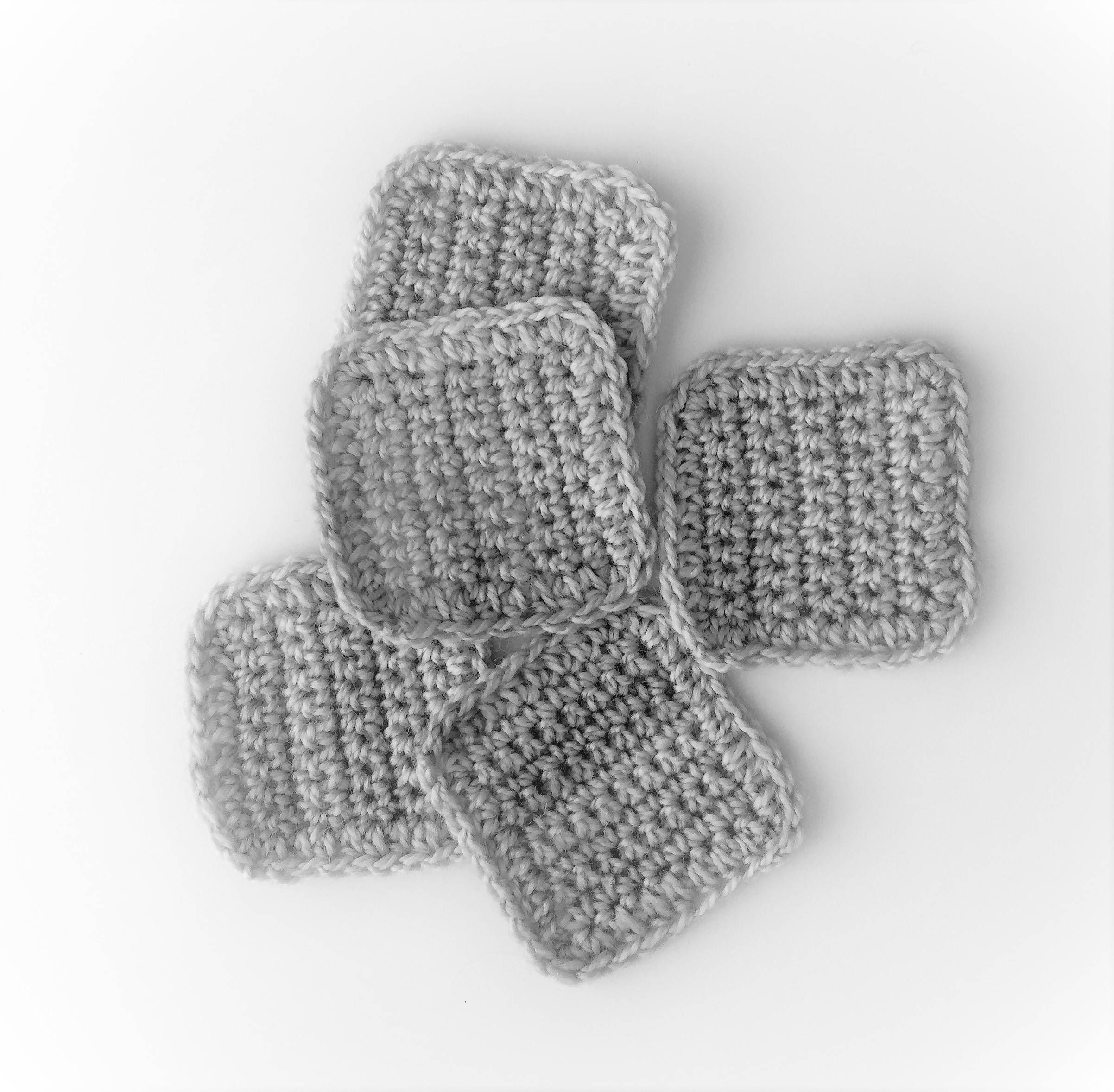 pin crocheted pinterest gd brooches by lillian erin hyperbolic brooch on