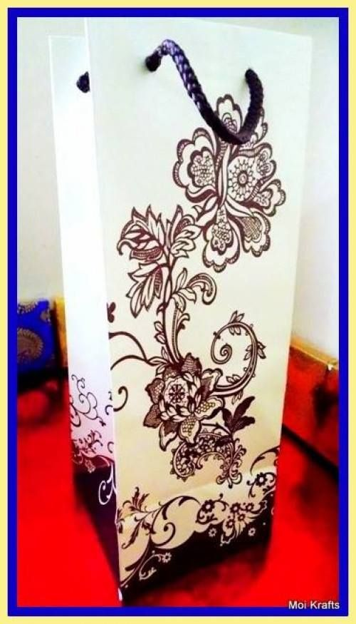Design Your Wedding Invitation Card By The Best Card Maker