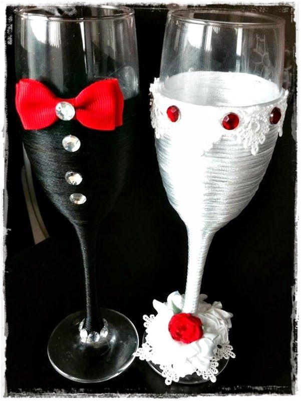 copas personalizadas brindis nupcial 1copamatri wedding glasses wedding y wine glass. Black Bedroom Furniture Sets. Home Design Ideas