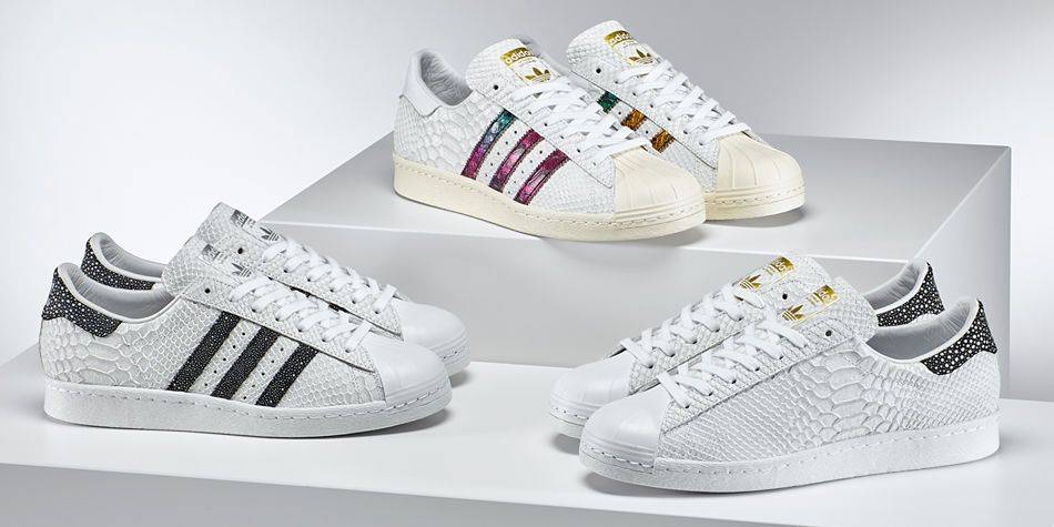 adidas superstar la boutique officielle