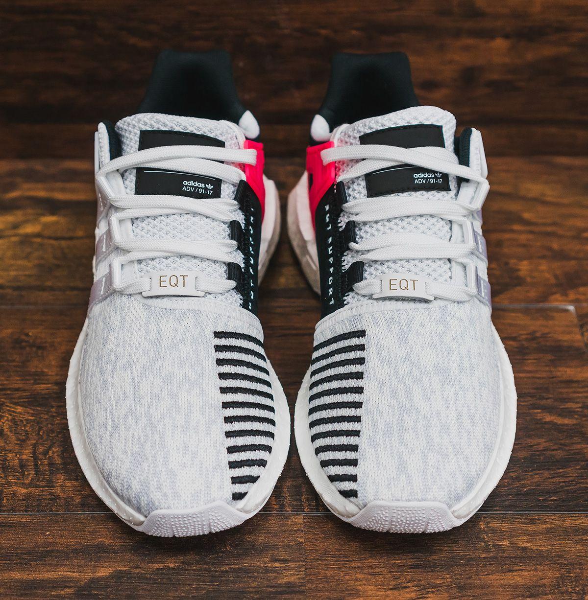 adidas eqt scarpe donna