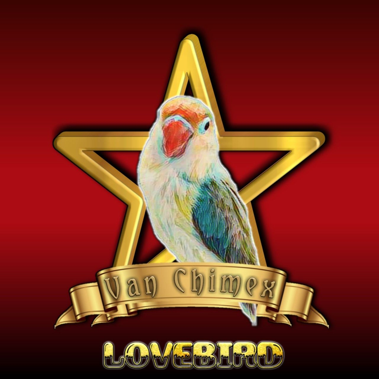 lovebird logo design lovebird,tutorial logo design