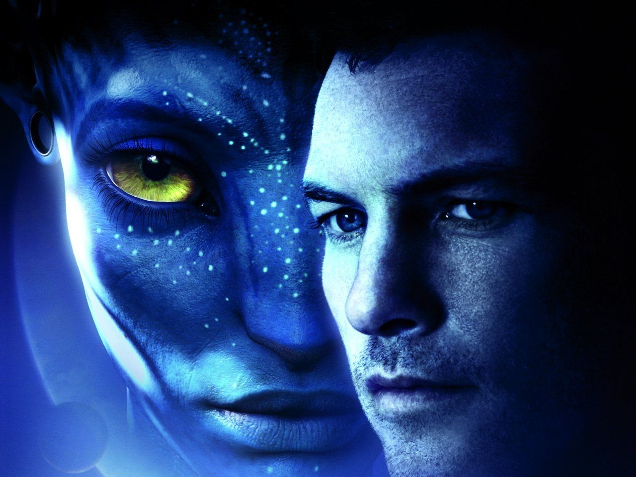 Avatar Avatar Film Avatar Avatar Aufbruch Nach Pandora