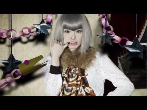 g.u.(ジーユー) × きゃりーぱみゅぱみゅ ファッションモンスター Vol.1