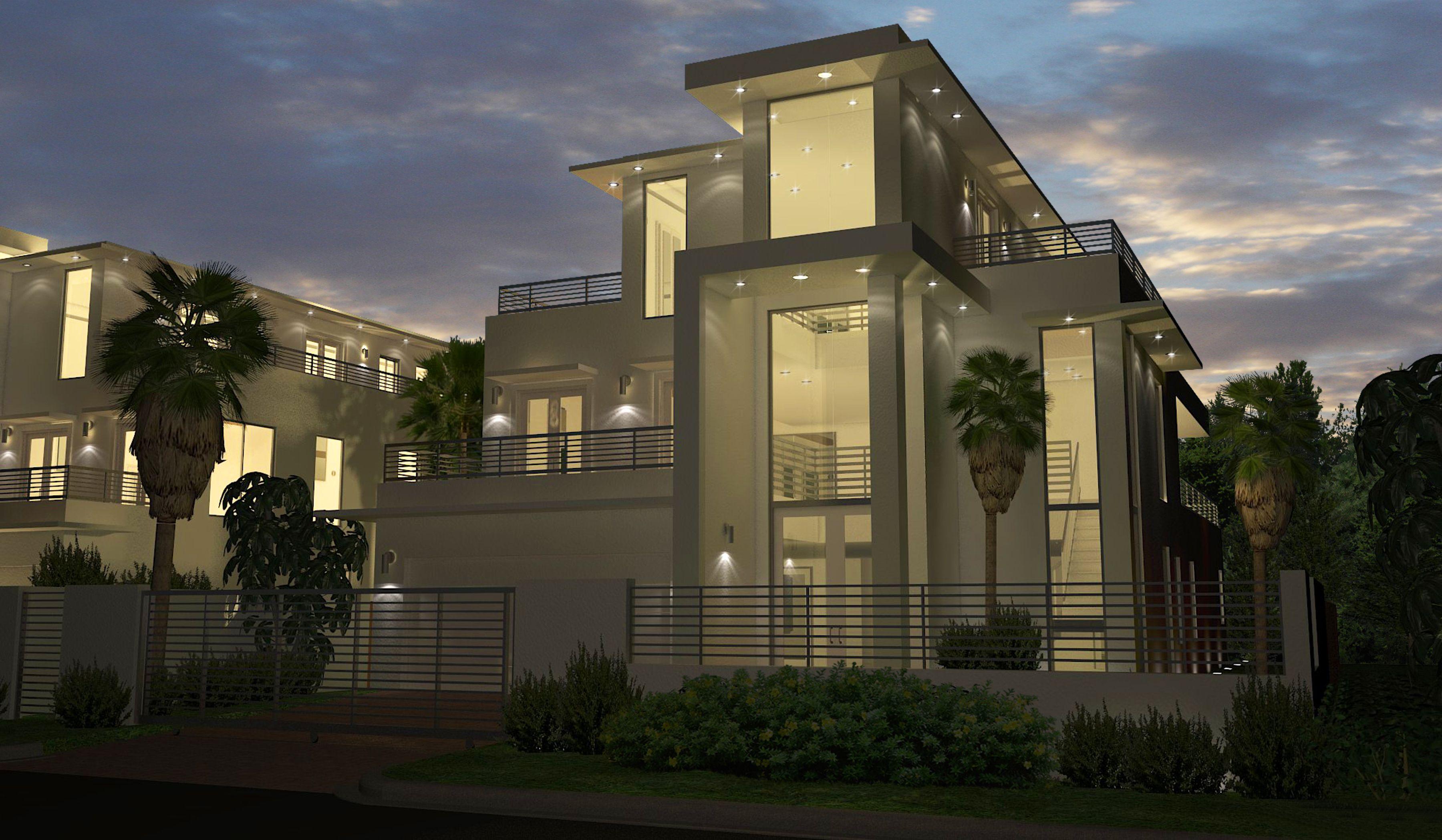 Luxury Homes For Sale Luxury Real Estate Luxury Portfolio Luxury Real Estate Miami Condo South Beach Condo