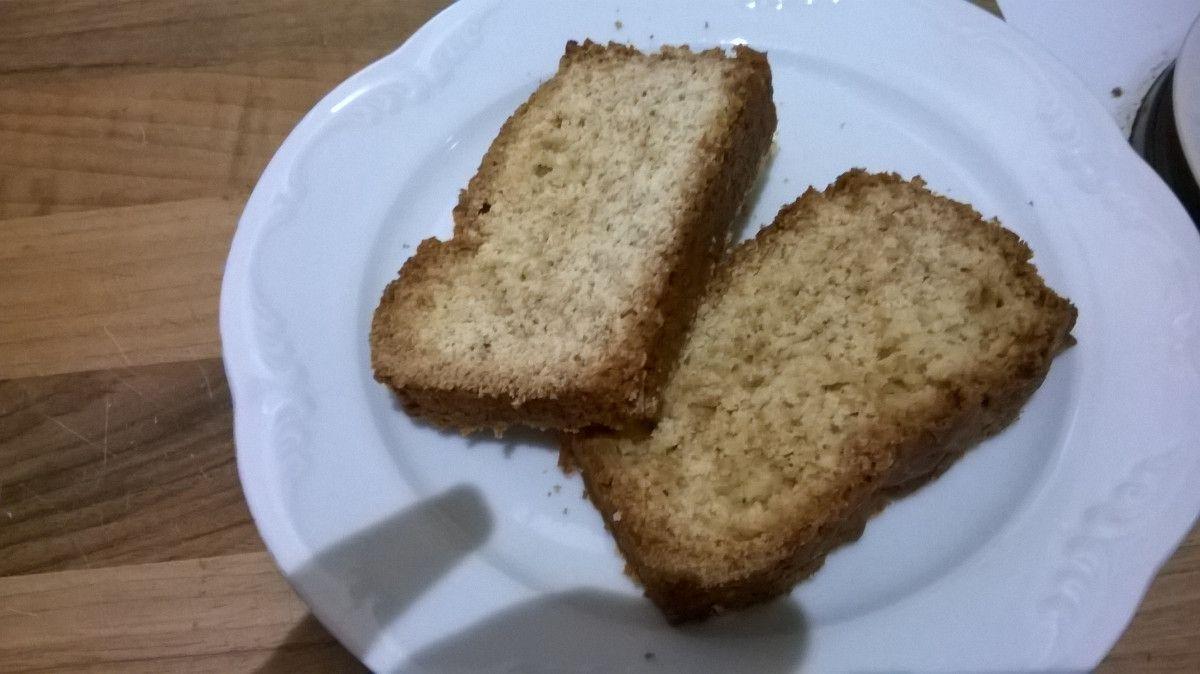 Kuchen rezept mit dinkelmehl und rohrzucker