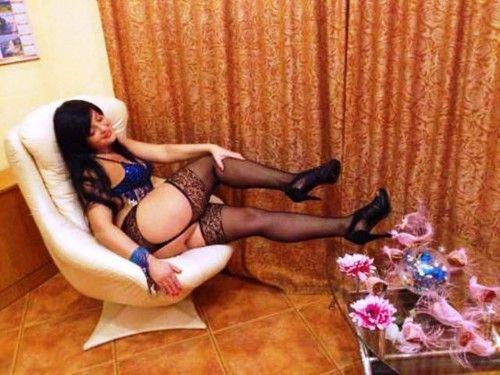 проститутки татаристана зрелые фото из