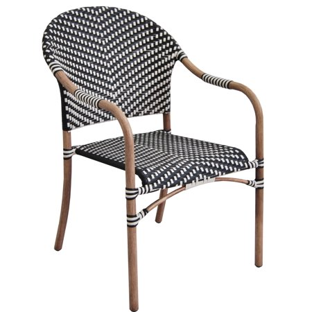 Patio Garden Bistro Chairs