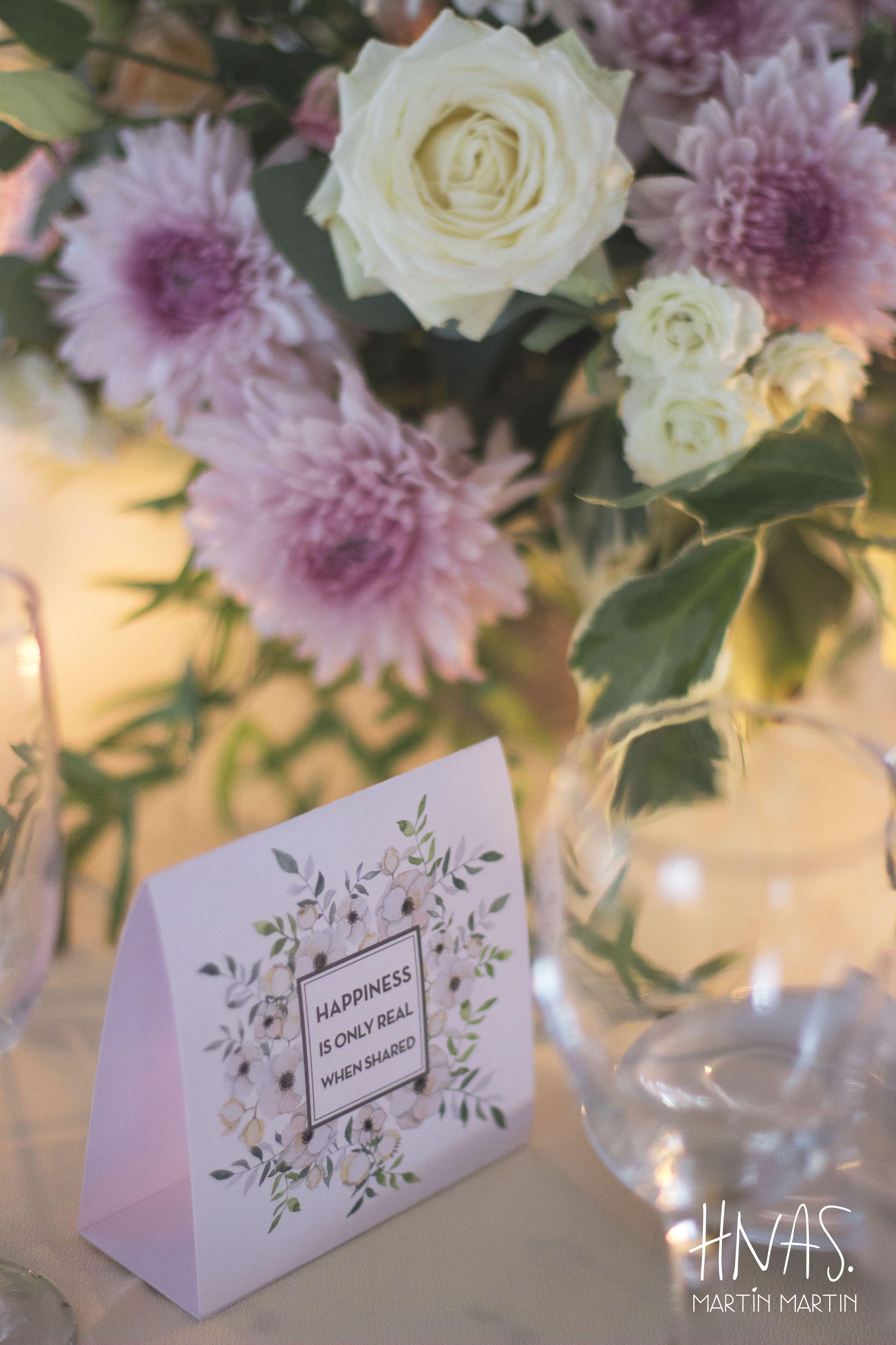Lilac wedding decoration ideas  Puesto Viejo Estancia y Polo Club Cañuelas Casamiento boda