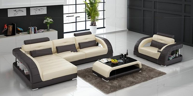 Luxury Corner Sofa Set Corner Sofa Design Modern Sofa Set Living Room Sofa Set